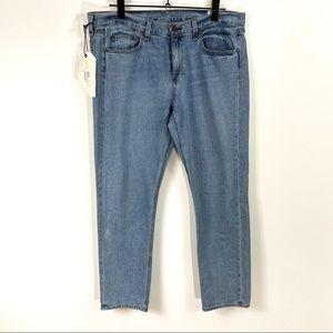 Rag and Bone Mom Jeans